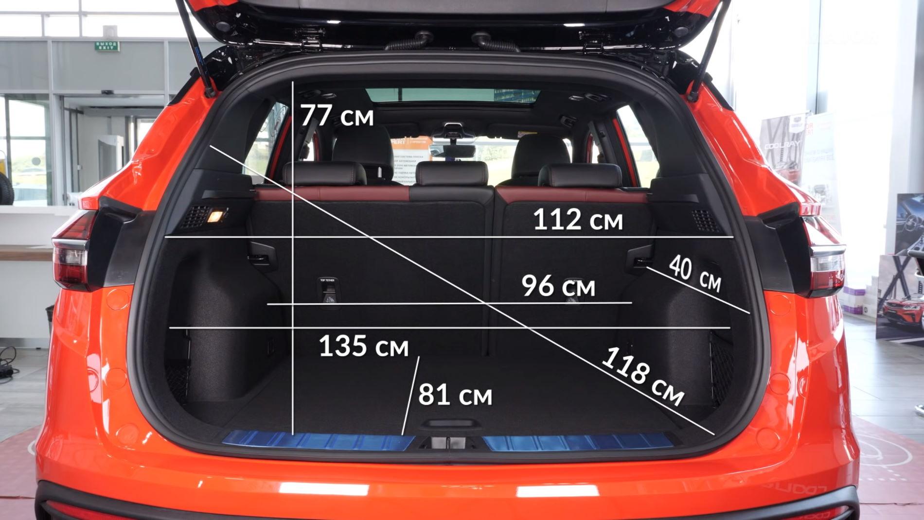 Размеры багажника Geely Coolray.jpg