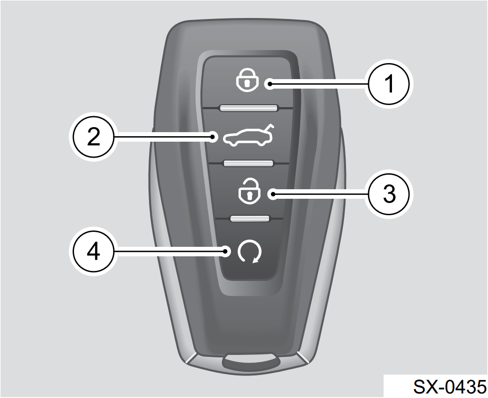 Смарт-ключ Geely Coolray 0.PNG