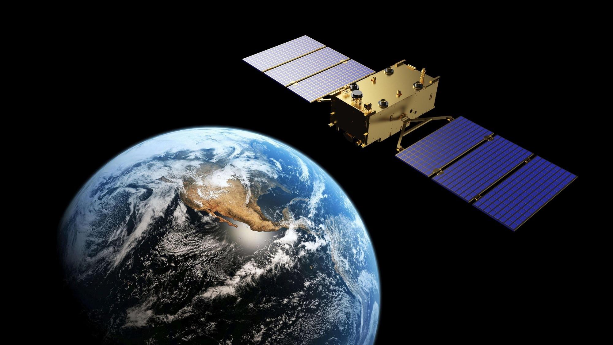 Спутники Geely.jpg