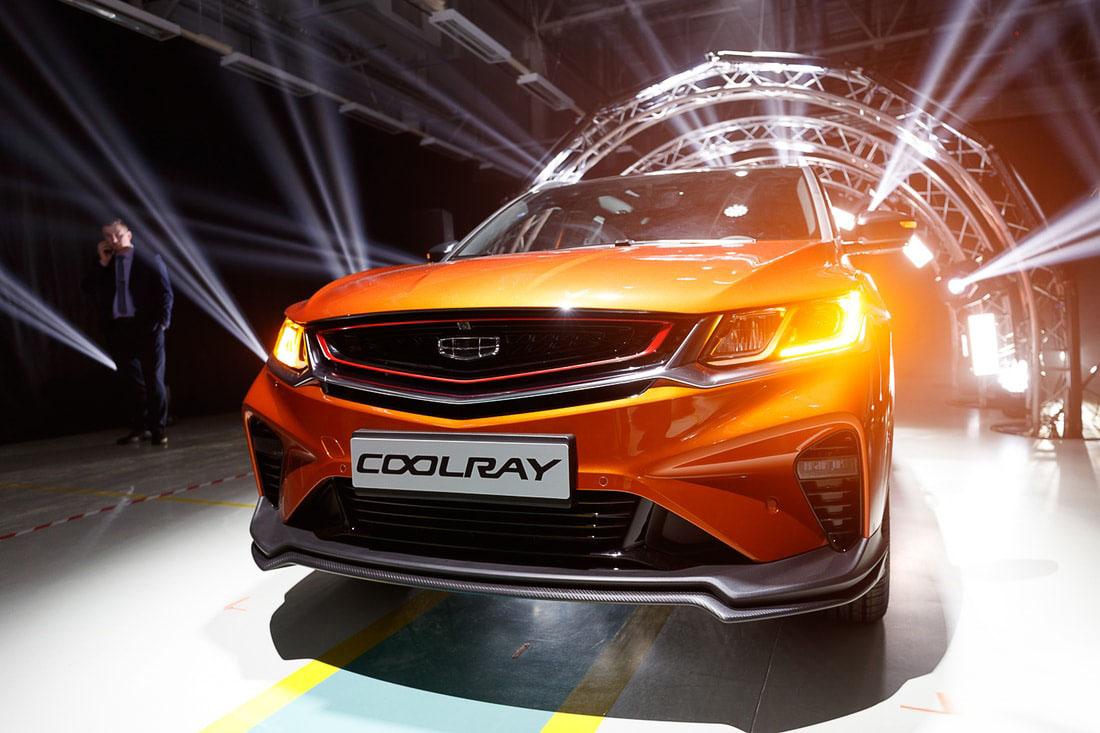 Geely-Coolray-belarus4.jpeg