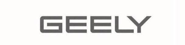 Logo Geely New.jpg