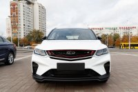 geely coolray 1.jpeg