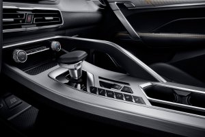 Geely Coolray New 3.jpg